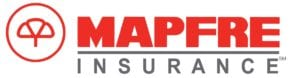 300dpi_mapfre_insurance_new_stacked_w_sm_2___gray_line