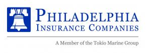 PH - Commercial Insurance