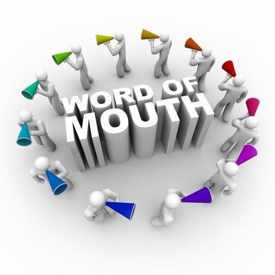 bigstock_Word_Of_Mouth_-_People_With_Bu_6602234-400x400