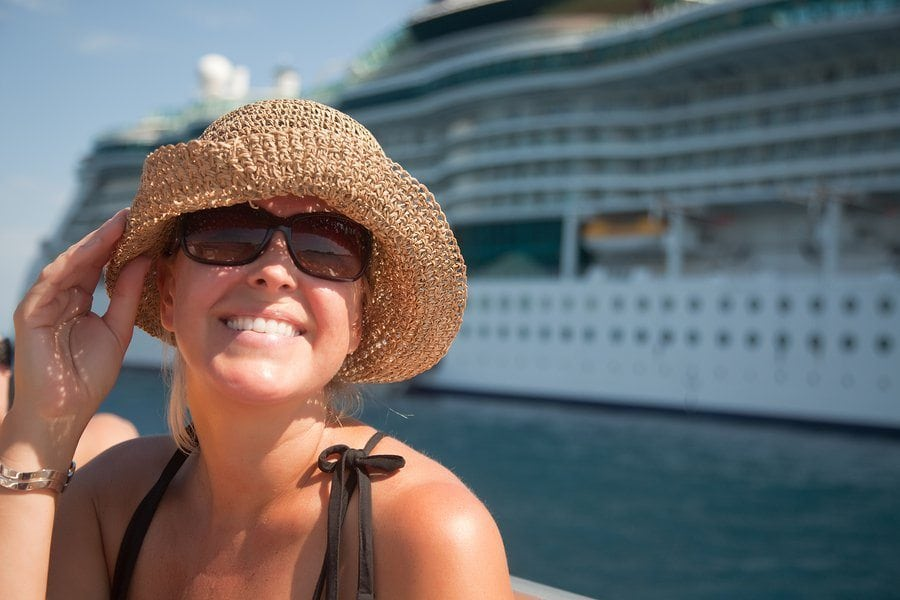 Buying Cruise Insurance 1 - Buying Cruise Insurance