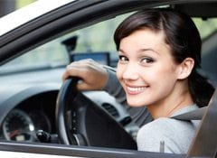 buying_lg_car_insurance