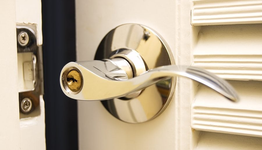 The Easiest Way to Keep Your Home Safe