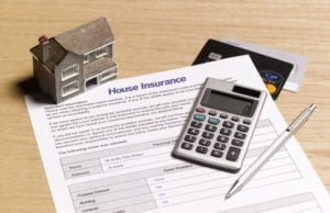 ph homeinsuranceform main 300x194 - What Is Covered by Standard Homeowners Insurance?