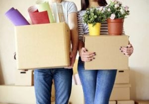 ph movinginboxes main 300x210 - Your Renters Insurance Checklist